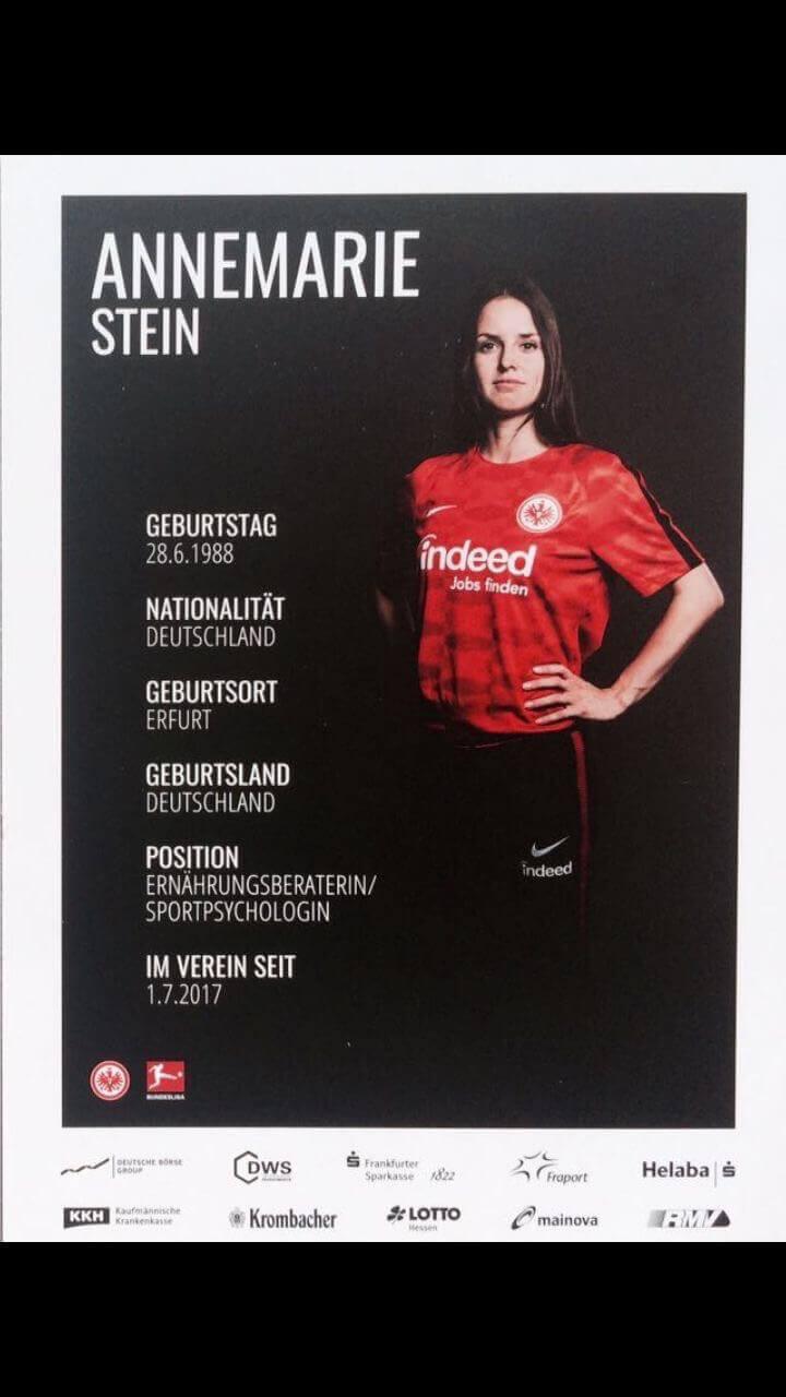 Annemarie-Stein-Ernährungsberaterin-im-Eintracht-Frankfurt-Trikot