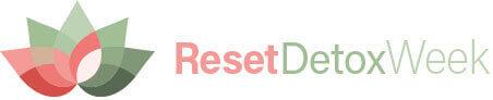 ResetDetoxWeek